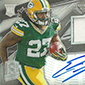 What's Hot in 2013 Panini Spectra Football
