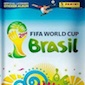 Complete Guide to Panini World Cup Sticker Albums