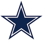 Dallas Cowboys Collecting and Fan Guide