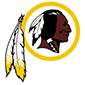 Law of Cards: Four Takeaways from the Washington Redskins Trademark Decision