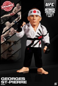 georges-st-pierre-loose-202x300