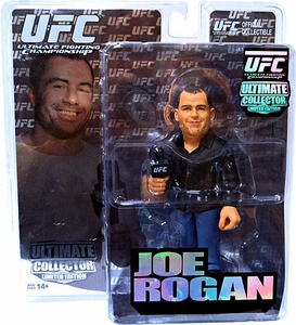 joe-rogan-pkg limited