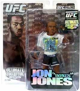jon-jones-pkg1 limited