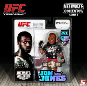 jon jones pkg2 300x295 Image