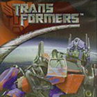 2007 Topps Transformers Movie Trading Cards