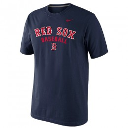 Boston Red Sox T SHirt 260x260 Image