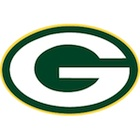 Green Bay Packers Collecting and Fan Guide
