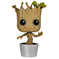 Ultimate Funko Pop Guardians of the Galaxy Vinyl Figures Guide