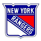 New York Rangers Collecting and Fan Guide