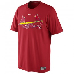 St Louis cardinals T-Shirt