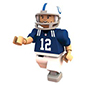 2014 OYO NFL Generation 2 Football Minifigures
