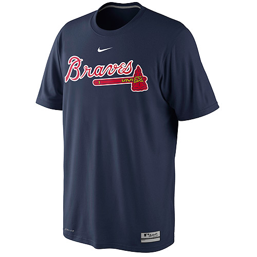 Atlanta Braves Tshirt