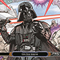 Contest: Win a Hit from 2015 Topps Star Wars Illustrated: The Empire Strikes Back