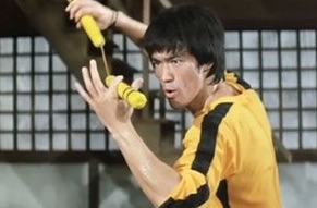 Ultimate Guide to Bruce Lee Collectibles and Memorabilia