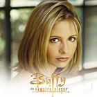 2015 Rittenhouse Buffy the Vampire Slayer Ultimate Collector's Set Trading Cards