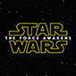 2015 Topps Star Wars: The Force Awakens Series 1 Trading Cards