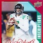 Marcus Mariota Rookie Cards Guide and Checklist