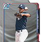 Site Contest: Win a Free 2015 Bowman Baseball Hobby Box