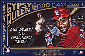 Top 10 Selling Sports Card and Trading Card Hobby Boxes