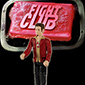 2015 Funko Fight Club ReAction Figures