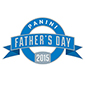 2015 Panini Father's Day Trading Cards