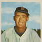 20 Greatest Ted Williams Cards of All-Time