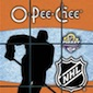 2015-16 O-Pee-Chee Hockey Connor McDavid Redemption Card Offer