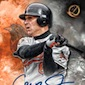 2016 Topps Legacies of Baseball 85 thumb