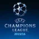 2015-16 Topps UEFA Champions League Showcase Soccer Cards