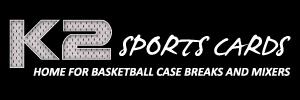 K2sportscards.com