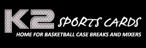 K2sportscards.com