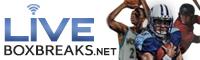 LiveBoxBreaks-b