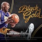 2015-16 Panini Black Gold Basketball Cards - Checklist Added