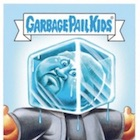 2016 Topps Garbage Pail Kids Rock & Roll Hall of Lame Cards