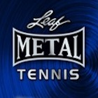 2016 Leaf Metal Tennis Cards - Checklist Added