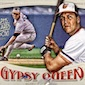 Site Contest: Win a Free 2016 Topps Gypsy Queen Hobby Box - Final Days