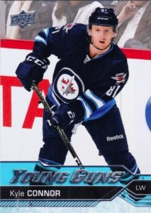 2016-17-upper-deck-young-guns-series-1-hockey-212-kyle-connor