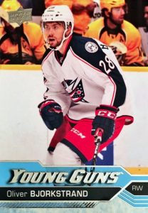 2016-17-upper-deck-young-guns-series-1-hockey-243-oliver-bjorkstrand