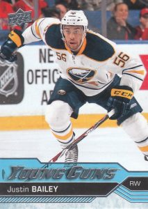 2016-17-upper-deck-young-guns-series-1-hockey-246-justin-bailey