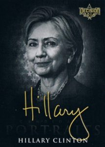 decision-2016-series-2-candidate-portraits-hillary-clinton