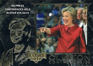 decision-2016-series-2-the-clinton-controversies