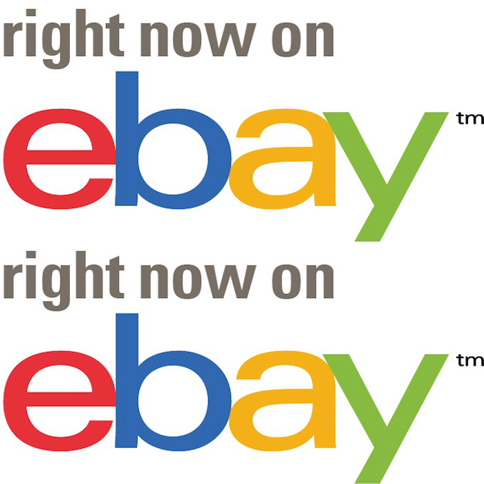 Top 50 Most Watched Sports Card Singles Auctions On Ebay Real Time