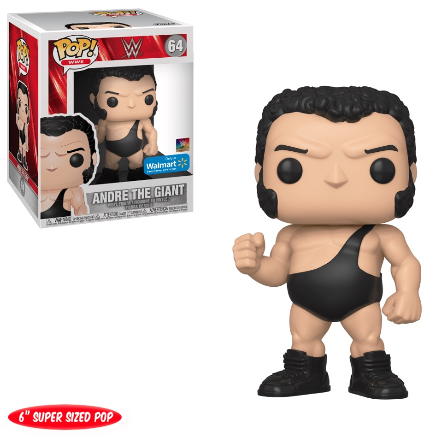 TARGET NYCC EXCLUSIVE Vinyl Figure FUNKO POP WWE THE ROCK GOLD SD 20TH ANNIV