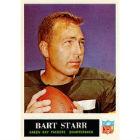 1965 Philadelphia Football Cards
