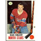1969-70 Topps Hockey Cards