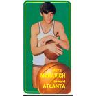 1970-71 Topps Basketball Cards