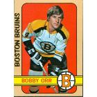 1972-73 Topps Hockey Cards