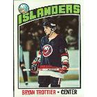1976-77 Topps Hockey Cards