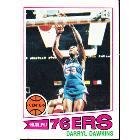 1977-78 Topps Basketball Cards