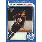 1979-80 Topps Hockey Cards